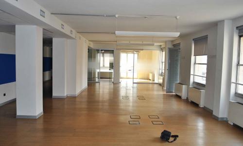Foto sezione ristrutturazioni chiavi in mano Verona