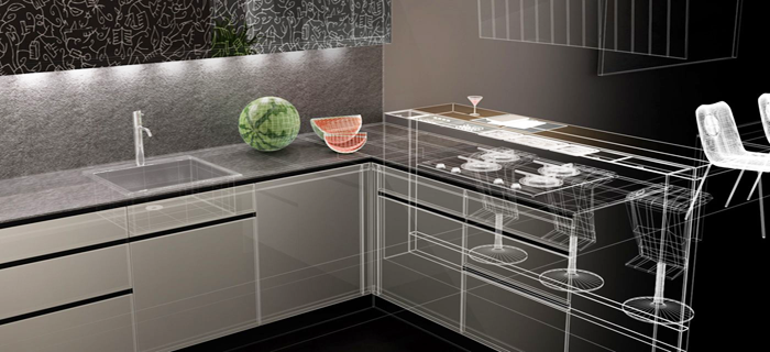 Immagine articolo prezzi ristrutturazione cucina